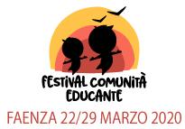 Festival comunità educante 2020